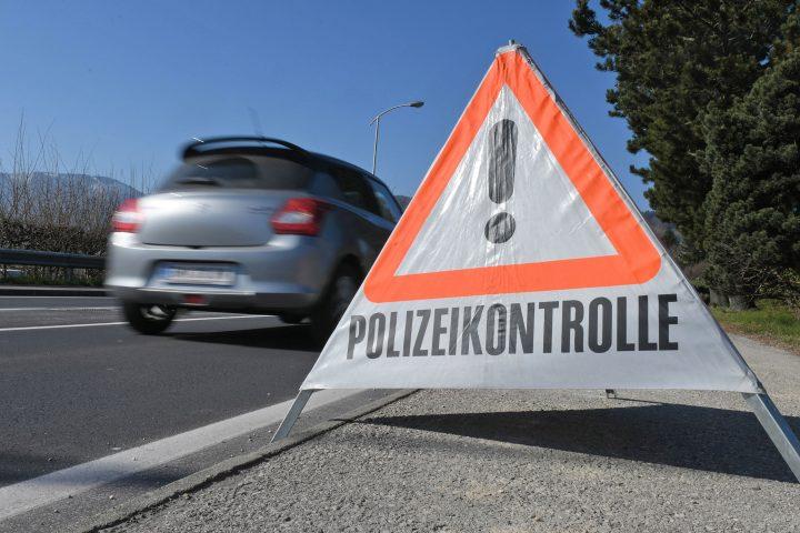 Kann für die Begehung eines Vormerkdelikts ein Verkehrscoaching angeordnet werden?